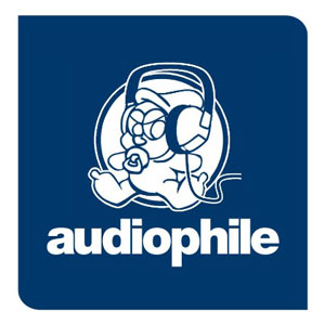 The Audiophile Podcast